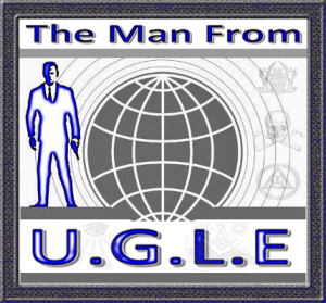 Man From Ugle2a